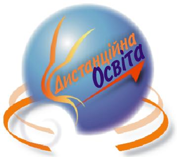 Logo_autor_Kazanceva_O.P